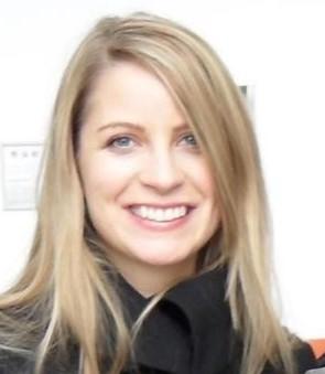 Amy Lund