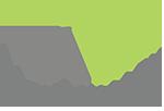 Asociación Asturiana de StartUps
