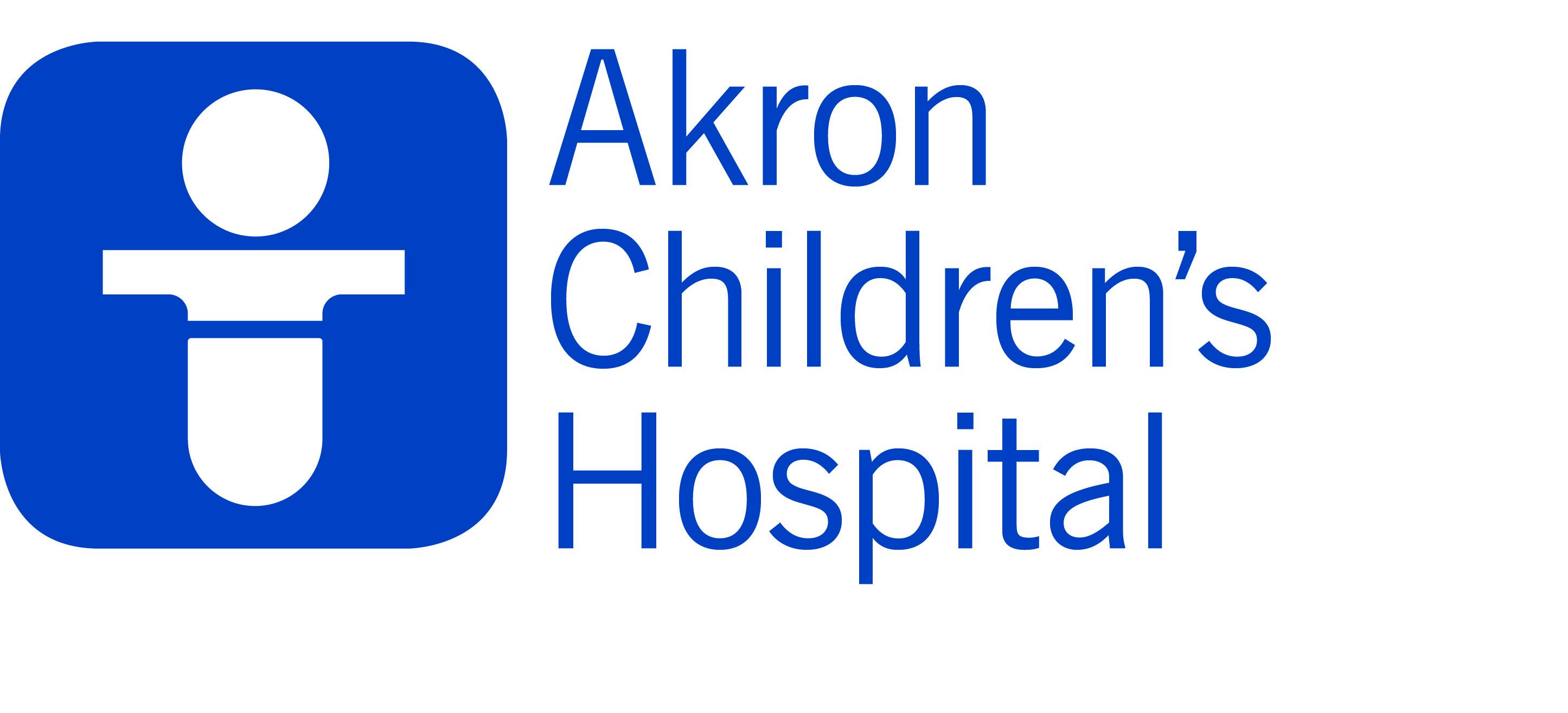 Akron Children's