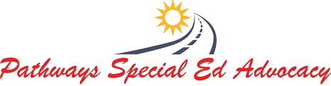 Pathways Special Education Advocacy