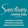 Sanctuary Lifestyle Clinic