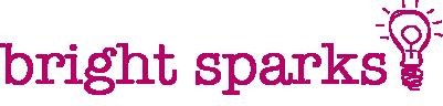 Bright Sparks Logo