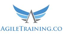 Agiletraining.co