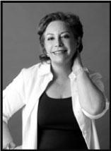 Luisa Himio