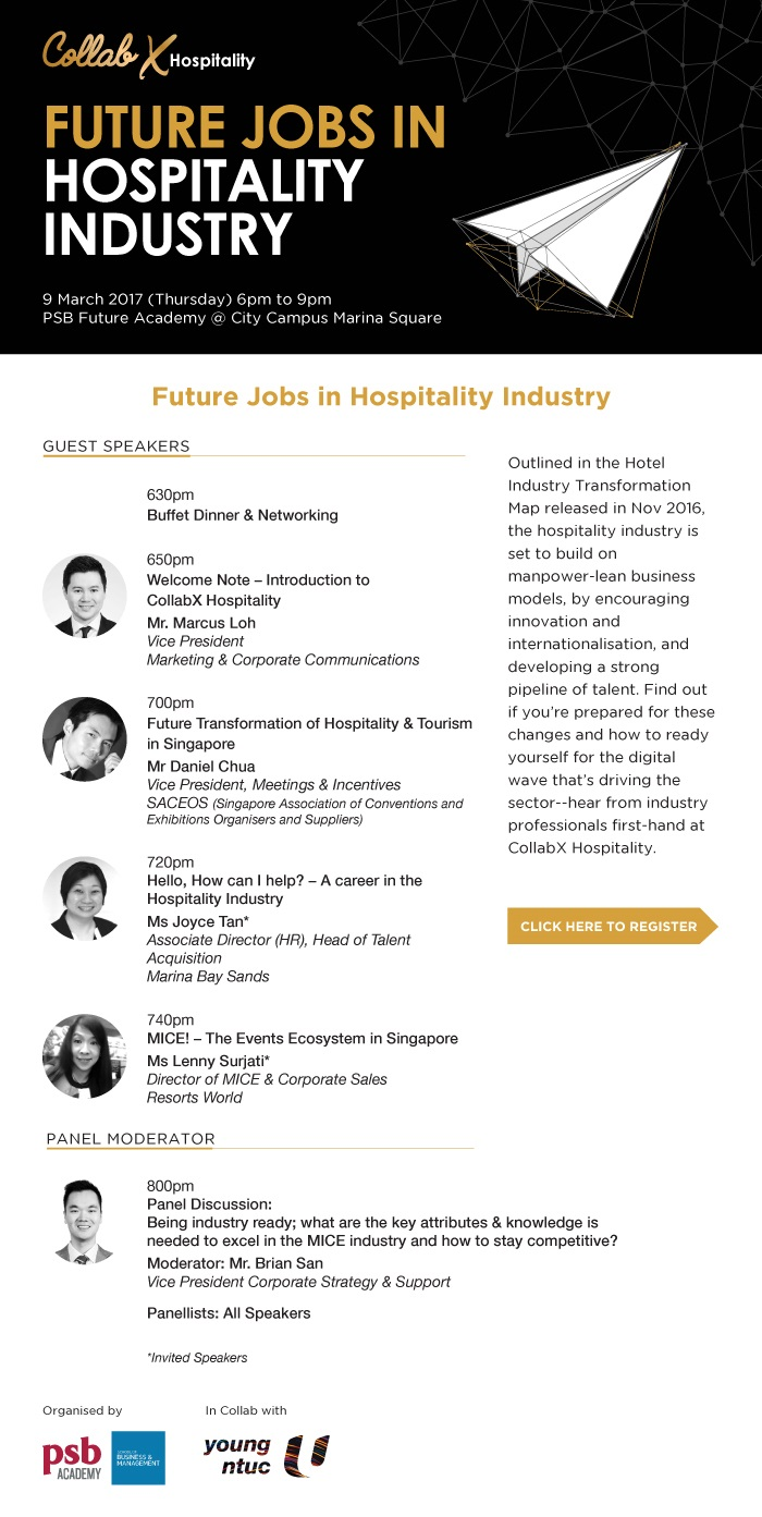 collabx hospitality the future of jobs in hospitality tickets collabx hospitality