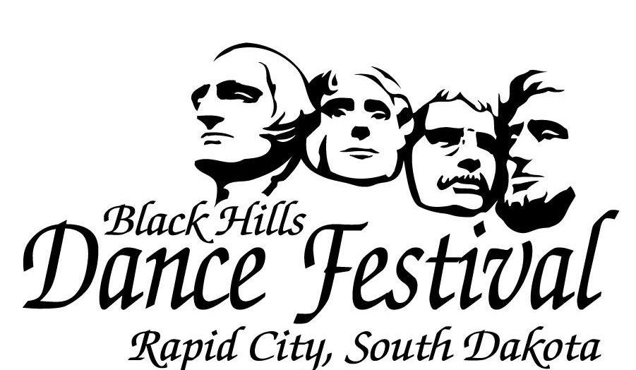 BHDF Logo