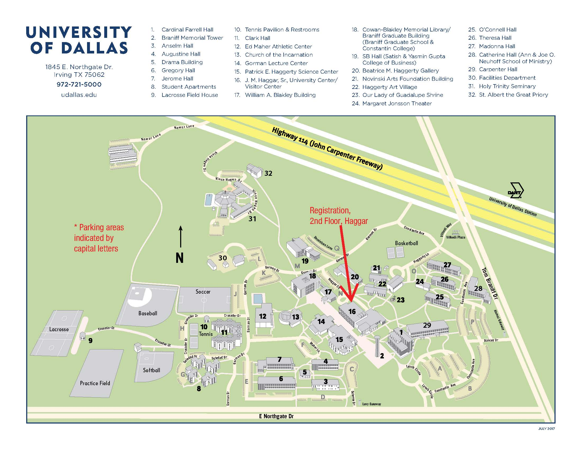 ud-map