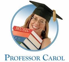 prof-carol