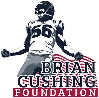 brian-cushing-foundation-event-houston-tx