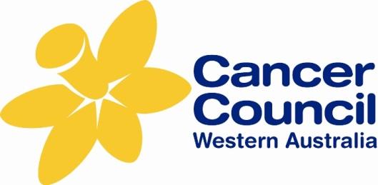 CCWA logo