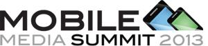 Mobile Media Summit LA