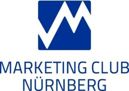 MCN Logo