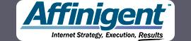 Affinigent logo