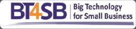BT4SB logo