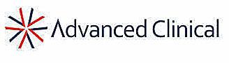 AdvancedClinical.com
