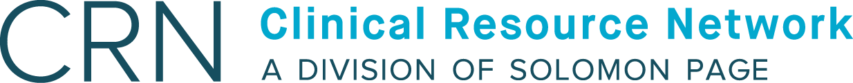 CRN Clinical Resource Network