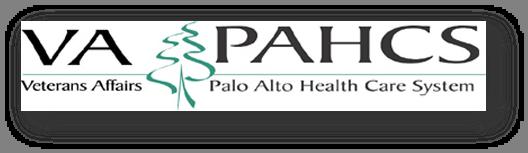 VA Palo Alto Health Care System