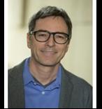 Dr Christian Seelos