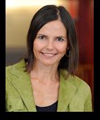 Professor Johanna Mair