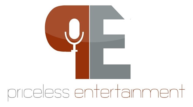 Priceless Entertainment LLC