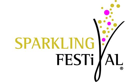 Sparklingfestival 1