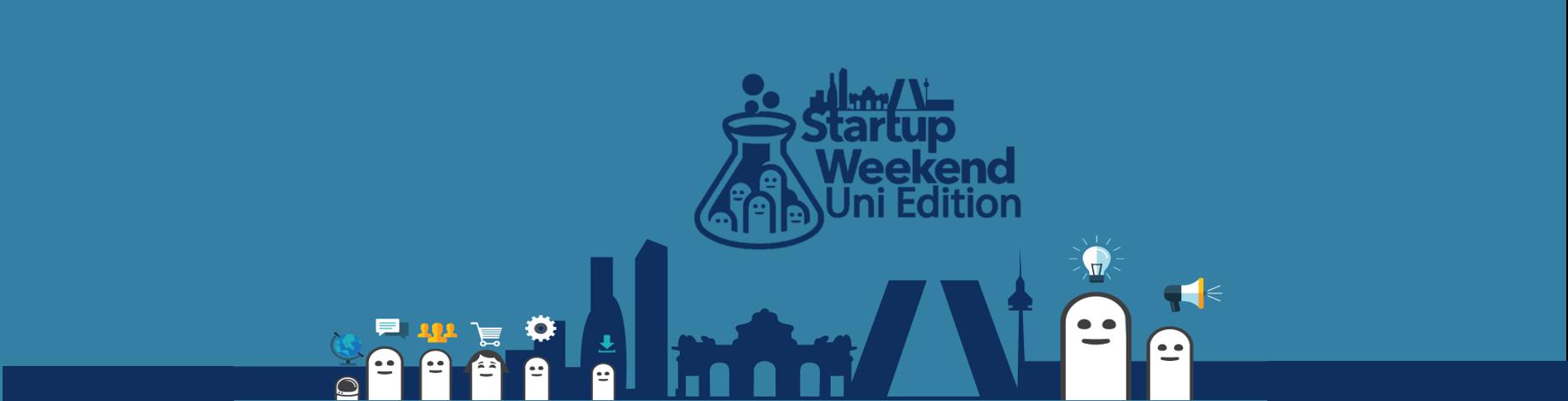 SW Madrid UNI Logo