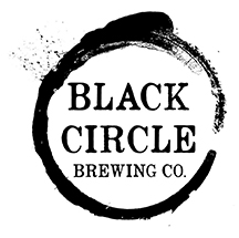 Black Circle Brewing logo
