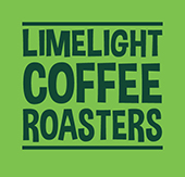 Limelight Coffee Roasters logo