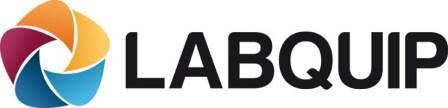 Labquip Logo