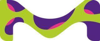 Merck Life Science logo