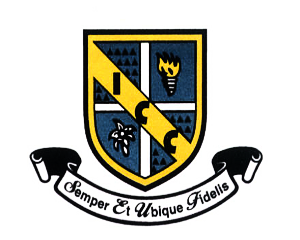 Immaculate Conception College
