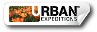 Urban Expeditions Logo