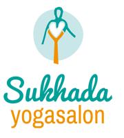 Yogasalon Logo