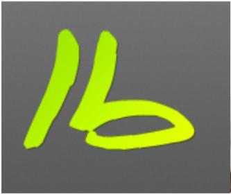 Lemonbliss Logo