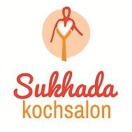 logo sukhada kochsalon