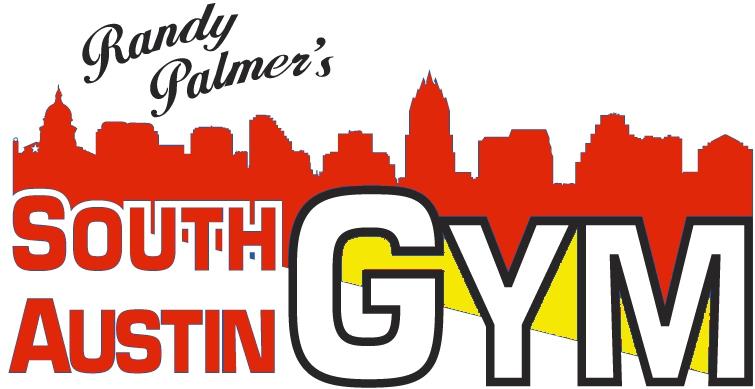 South Austin Gym