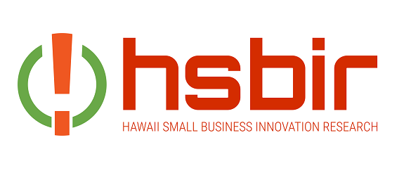 HTDC Innovate Hawaii SBIR