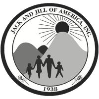 how to join jack and jill of america