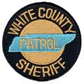 white county patch.png