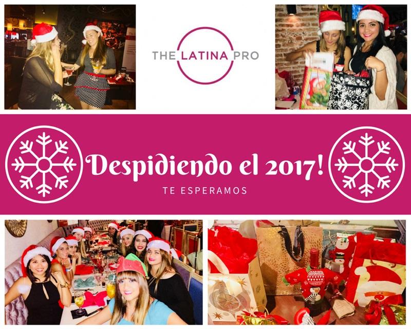 thelatinapro-despidiendo2017
