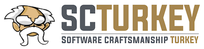 SCTurkey_Logo