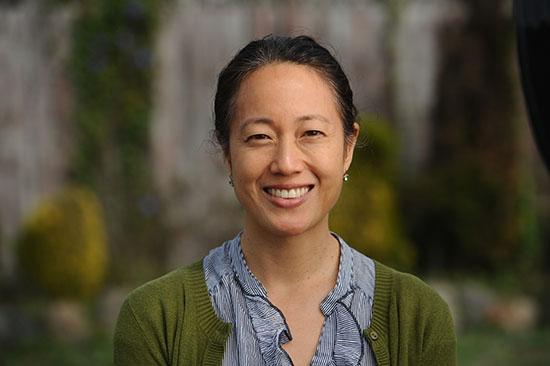 Helen Kao, MD