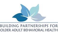 Older Adult Behavioral Health Logo