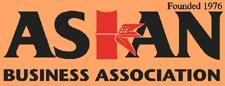 ABA Small Business Exchange - Exhibitor Registration