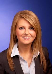 Rachel Bentley