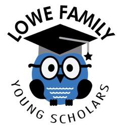 LFYS Logo