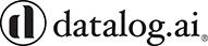 Datalog.ai Logo