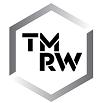 TMRW Logo