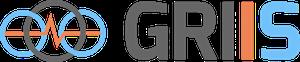 GRIIS logo