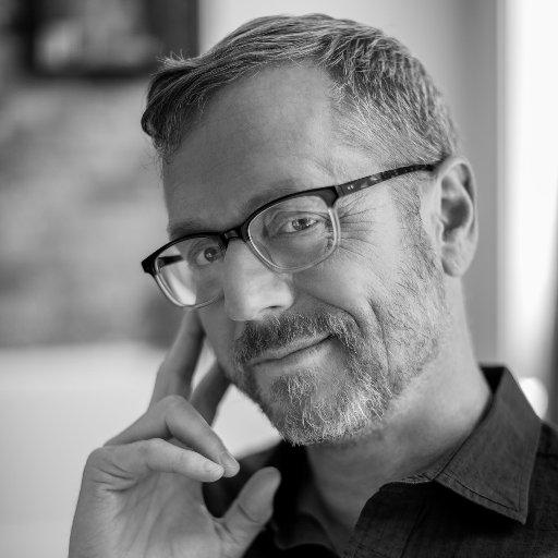 Agile Amsterdam 2017 Agile Conference - Bob Gower